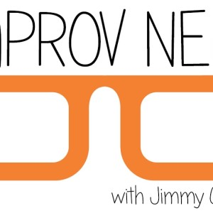improv-nerd-logo-straight-2014