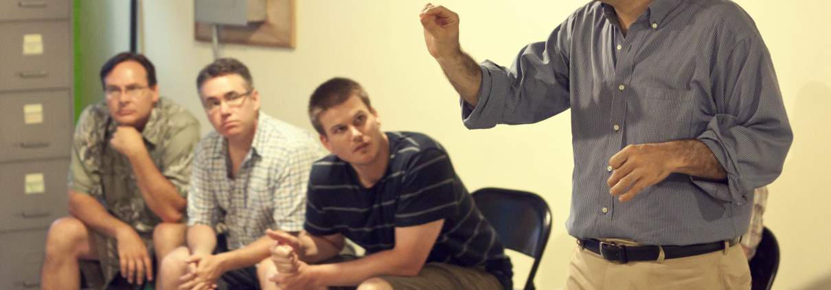 jimmy-teaching5
