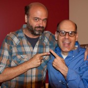 jimmy-scott-adsit