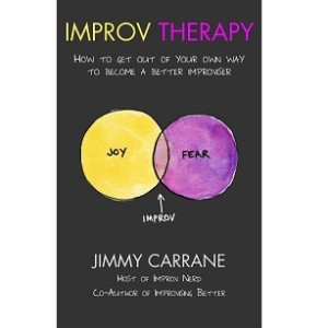 improv-therapy-square