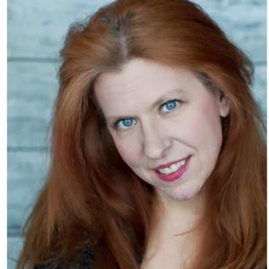 Stephanie McCullough Vlcek