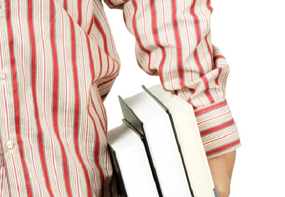 books for improvisers