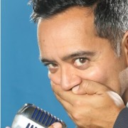 Ithamar-Second-City_000271
