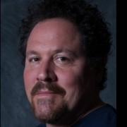 Jon-Favreau-headshot