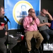 jimmy-on-harmontown