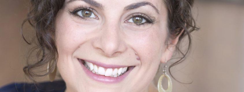 Courtney Rioux