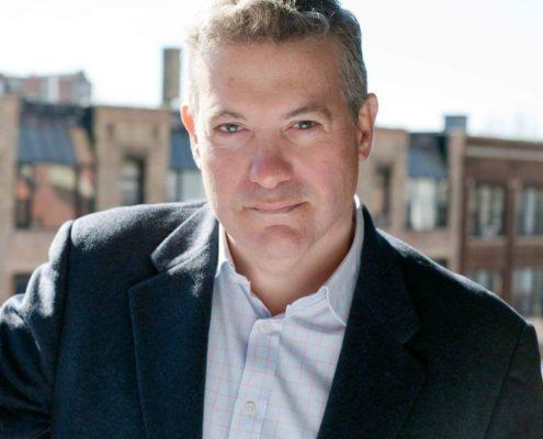 Mark Sutton