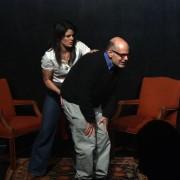 Improv Nerd with Lyndsay Hailey