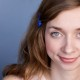 Lauren Lapkus, Comedy Bang Bang, Orange is the New Black