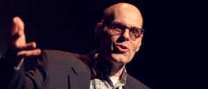 storytelling coaching