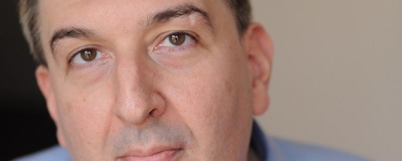 Armando Diaz