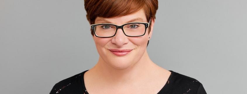 Nancy Hayden